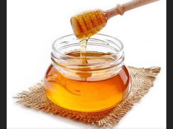 黔东南苗族侗族自治州热卖蜂蜜批发,蜂蜜的作用与功效男人