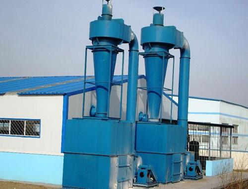 扩散式旋风除尘器-沧州新型的旋风除尘器出售