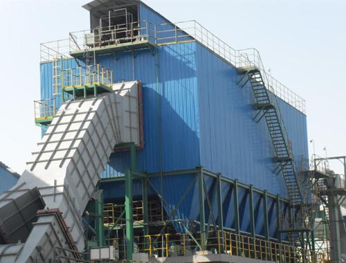 山西电炉专用除尘器价格_热荐高品质电炉除尘器质量可靠