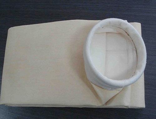 唐山除尘骨架袋笼_碧朗环保供应高质量的除尘布袋