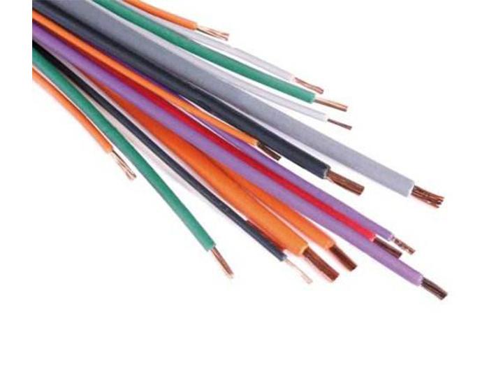 陕西架空绝缘电缆供应|供应宁夏起帆电缆物超所值的宁夏架空绝缘电缆