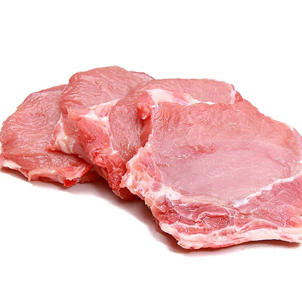 贵州源味难求健康黑毛猪肉