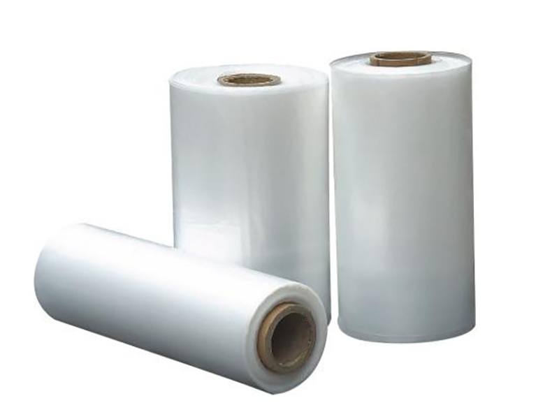 PE薄膜生产厂家-优惠的PE薄膜供应