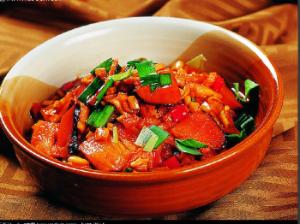 贵州源味难求健康腊肉