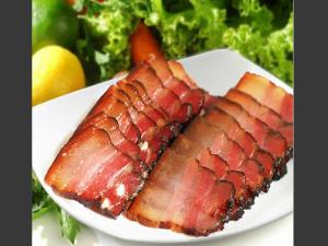 贵州源味难求农业实惠的腊肉出售_腊肉的做法大全家常
