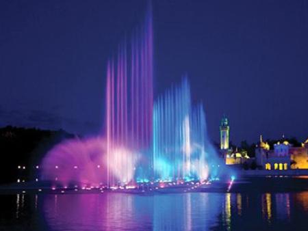 推荐-兰州喷泉|甘肃喷泉设计|兰州广场喷泉|甘肃喷泉设计公司
