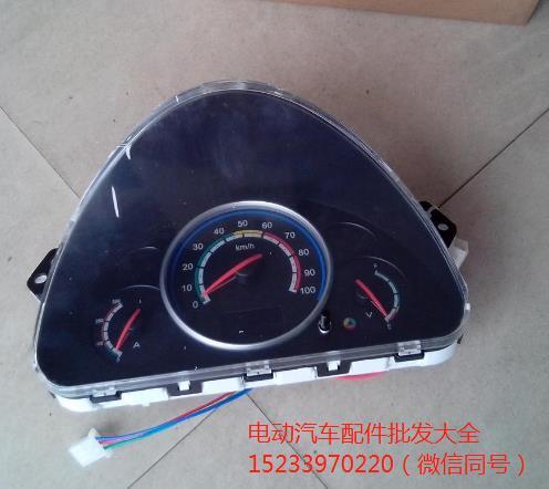 众泰e200配件大灯郑州知豆售后富路e3丽驰配件售后电话
