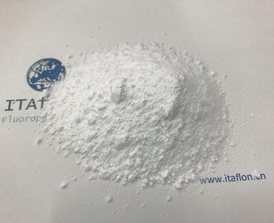 为您提供优质聚四氟乙烯微粉资讯-PTFE微粉批发商