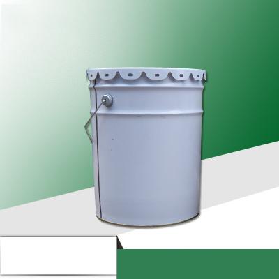 丰盛涂料实用的地坪漆|阳泉地坪漆特点