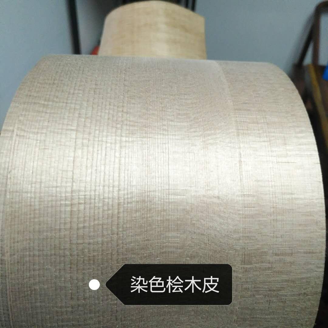 个性桧木饰面板-广东销量好的染色桧木皮供应