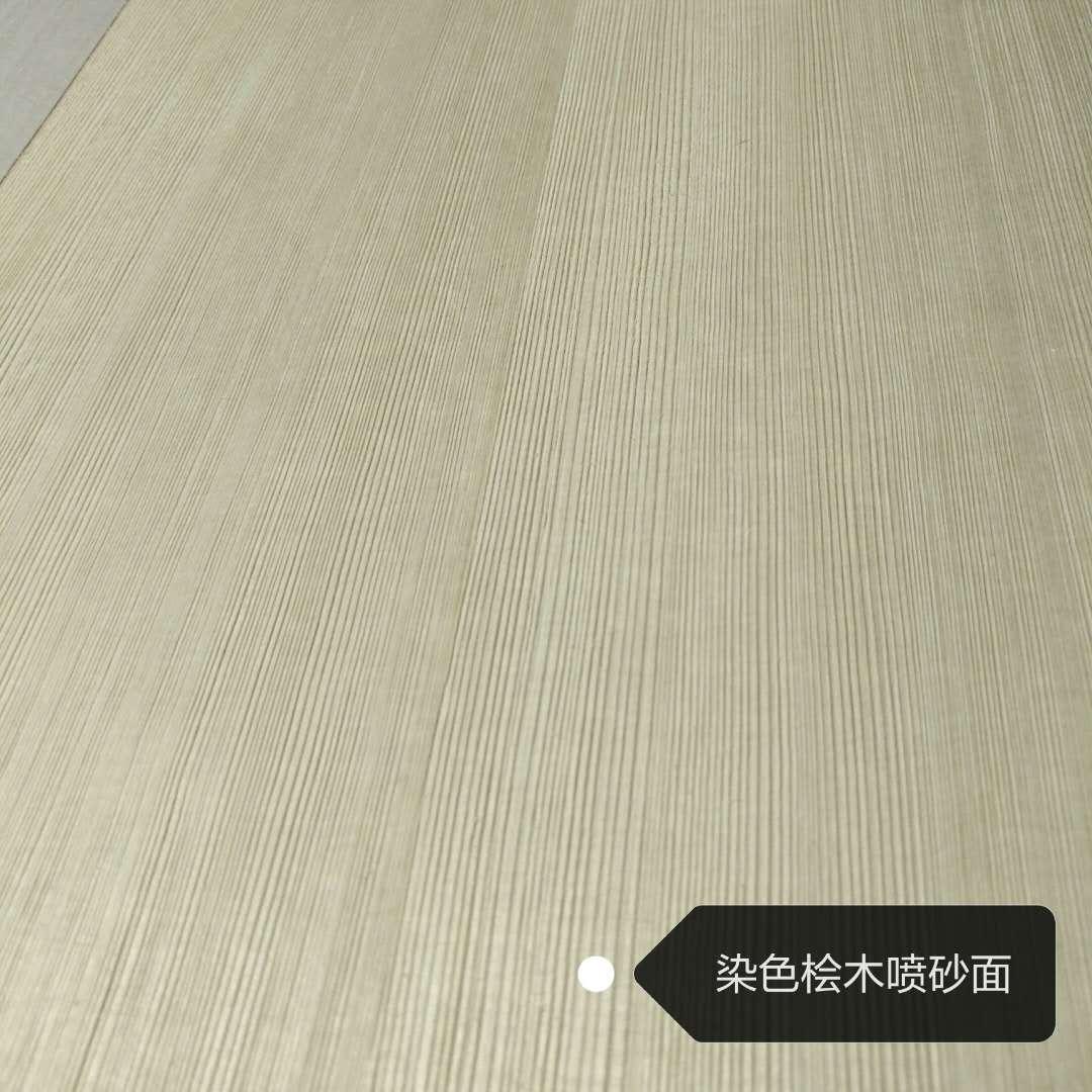 东莞品牌染色桧木皮供应商-桧木拉丝板供应商景盛木业