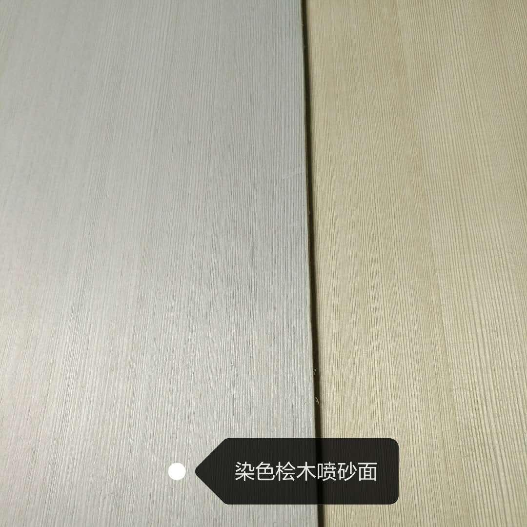 景盛木业染色桧木皮-在哪能买到厂家直销染色桧木皮呢