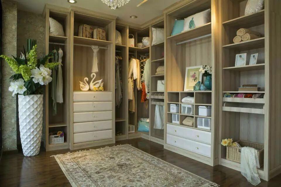 衣柜,衣柜定制,衣柜價格