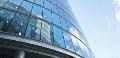 可信赖的幕墙玻璃安装清洗推荐——玻璃幕墙更换