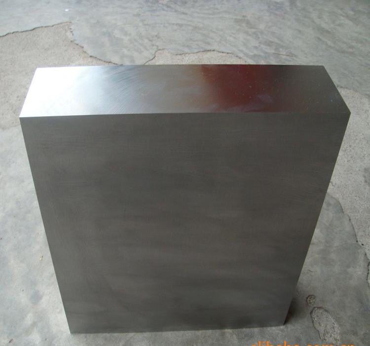齐全的ASP2015,哪里能买到有保障的销售ASP2015粉末高速钢