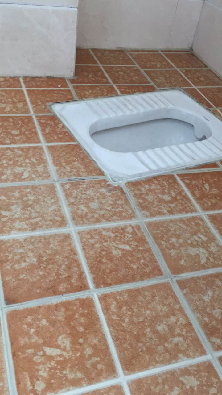衛生間滴水怎辦-口碑好的建筑防水補漏工程就在陽江市安耐康
