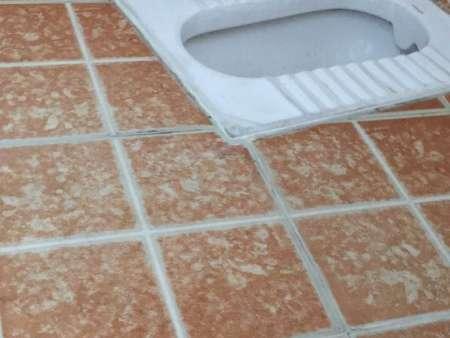 建築防水補漏工程公司-樓板滴水怎辦解決