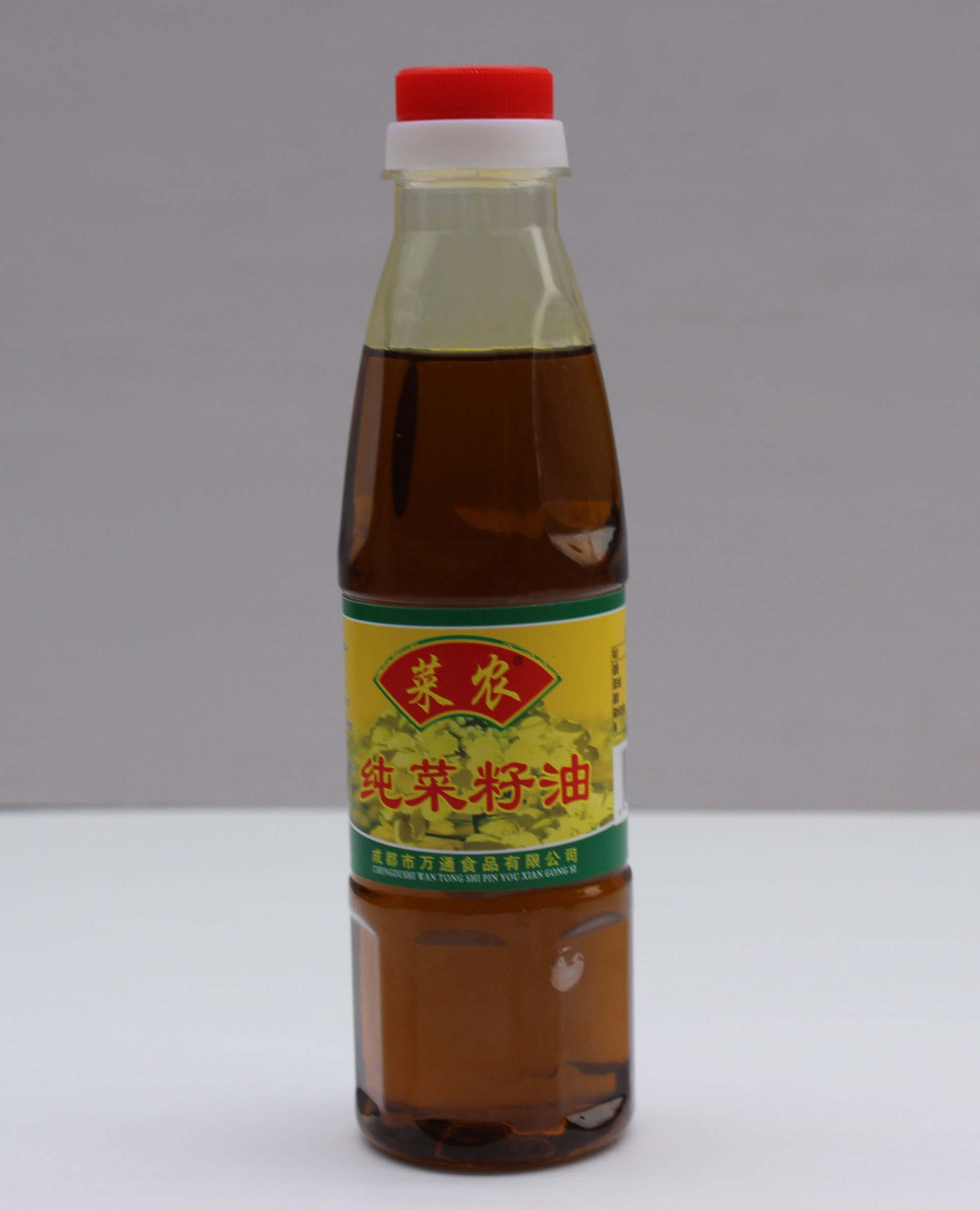菜籽油现货价格-成都实惠的纯菜籽油批售