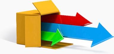 哪家公司提供靠谱的秦皇岛金蝶KIS专业版软件_金蝶Kis专业版使用方法