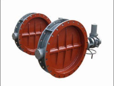 秦皇島高爐熱風閥門作用_東益冶金提供優惠的高爐熱風閥門