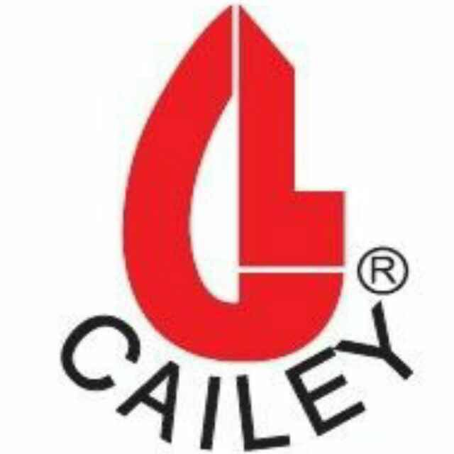 厦门市卡利自控设备有限公司