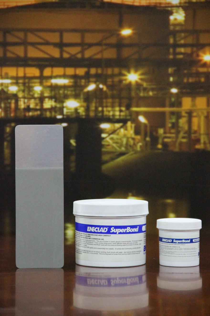 环保补漏材料-高质量的补漏快修材料大量出售