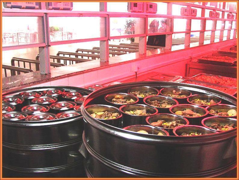 长沙锦茂餐饮管理靠谱的锦茂餐饮食堂承包推荐-贵州单位食堂承包