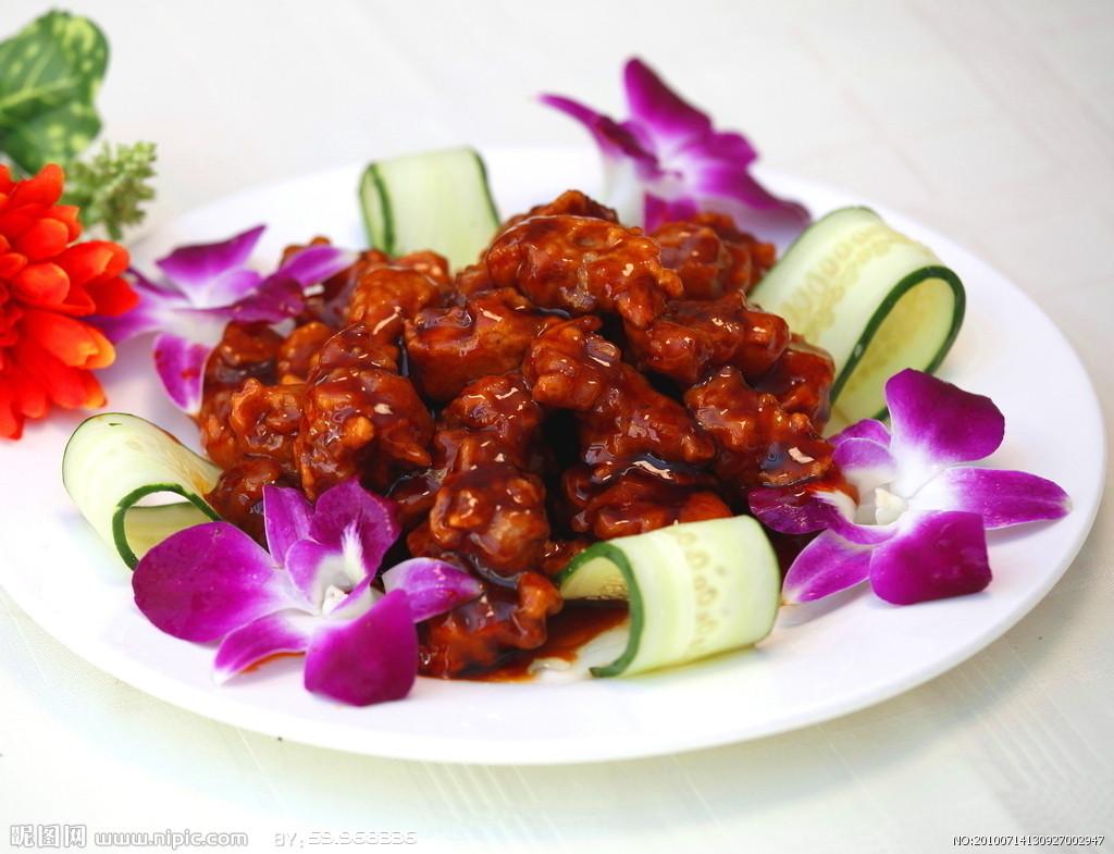 知名的锦茂餐饮食堂承包推荐,贵州单位食堂承包