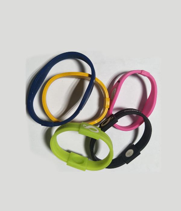 東莞有口碑的硅膠手環加工推薦|硅膠手環