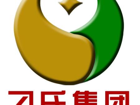 刁氏集团|刁氏农业|邦bwin 必赢业|黑龙江邦bwin 必赢业