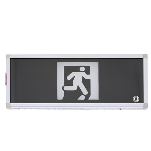 福建应急疏散标志灯价格-价位合理的应急疏散标志灯卡利自控设备供应