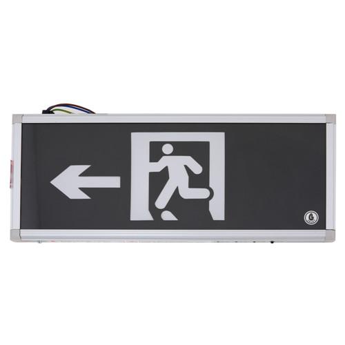 應急疏散標志燈品牌-想買價位合理的應急疏散標志燈就來卡利自控設備