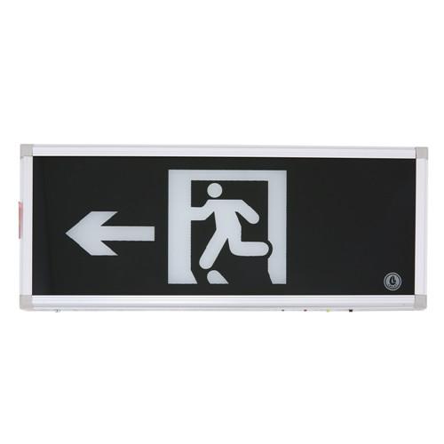 漳州应急疏散标志灯公司-想买物超所值的应急疏散标志灯就来卡利自控设备