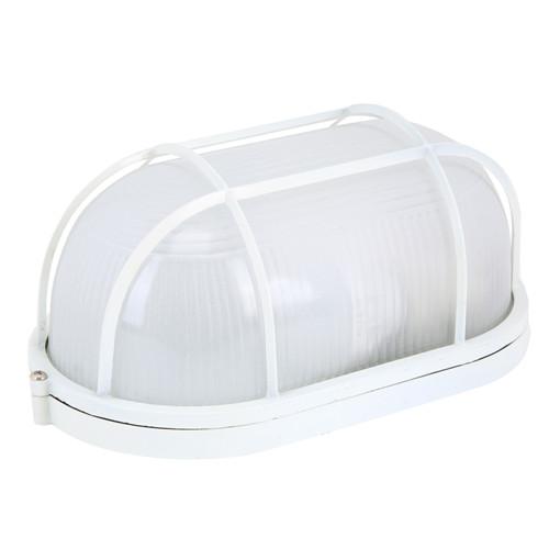 应急灯厂家|品质好的应急防水防尘壁灯批发出售