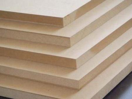 森弘木业提供烟台地区有品质的烟台密度板-密度板供应厂家