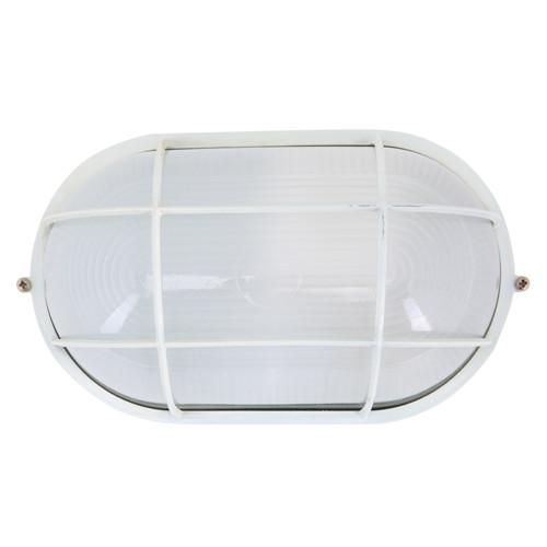 新品应急防水防尘壁灯品牌推荐 _西安应急壁灯哪家好