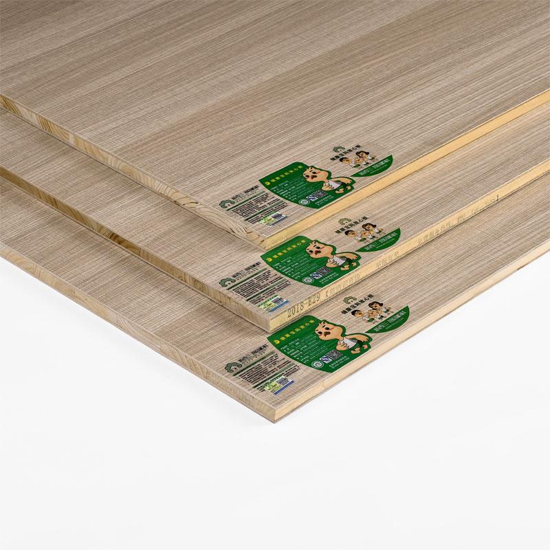 南昌生态免漆板价格-实惠的新西兰智阁生态板尽在新西兰智阁板材
