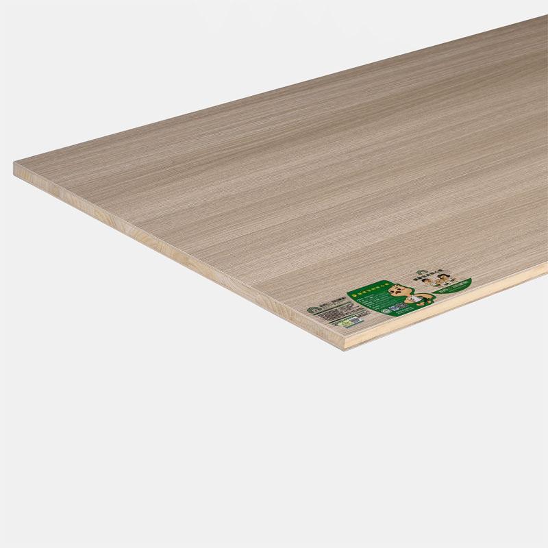 二线品牌免漆板材-买优惠的新西兰智阁生态板优选新西兰智阁板材