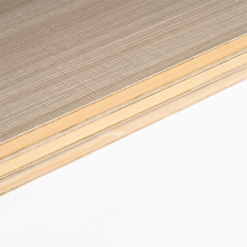 鄂州生态免漆板价格_名声好的新西兰智阁生态板公司