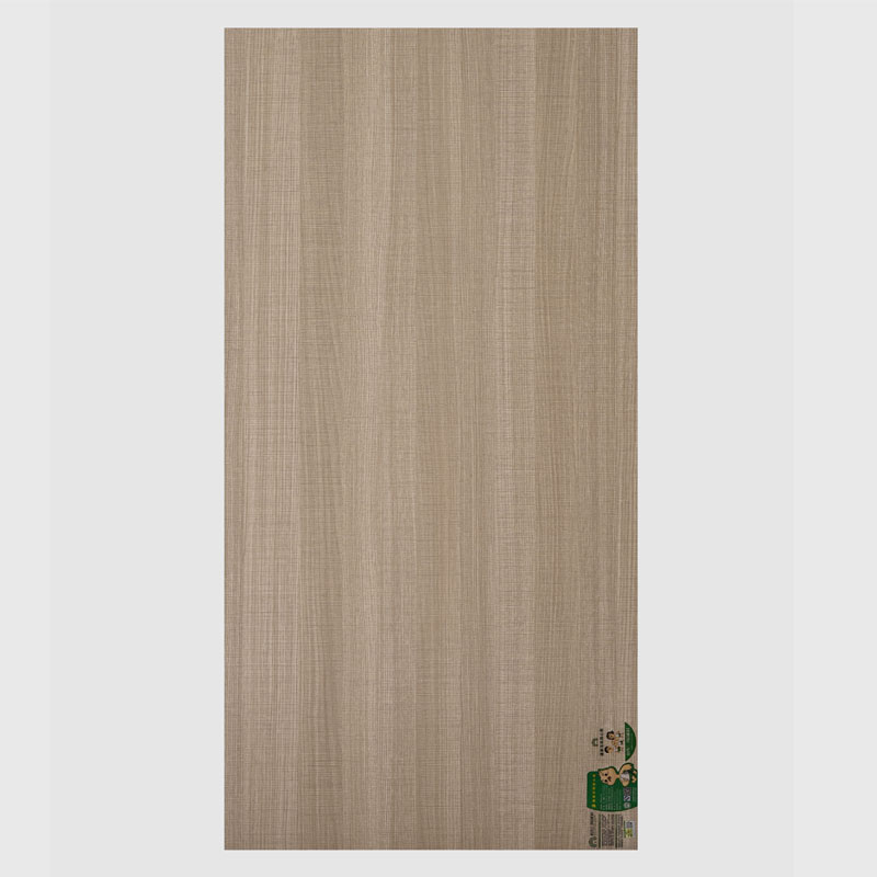 免漆板价钱-湖南声誉好的新西兰智阁生态板供应商