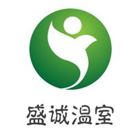 邯郸市盛诚农业科技有限公司