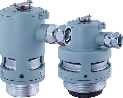 河北气体继电器厂家-供应沈阳市国变压器配件公司划算的气体继电器