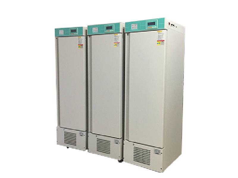 宁波智能恒温恒湿箱生产厂家-品牌好的智能恒温箱在哪买