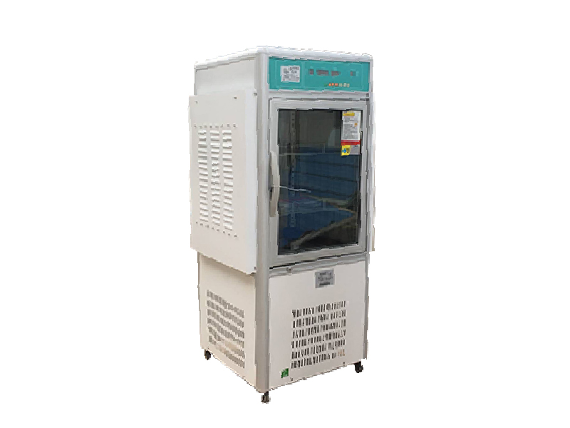 氣候箱價格-供應寧波質量好的智能人工氣候箱