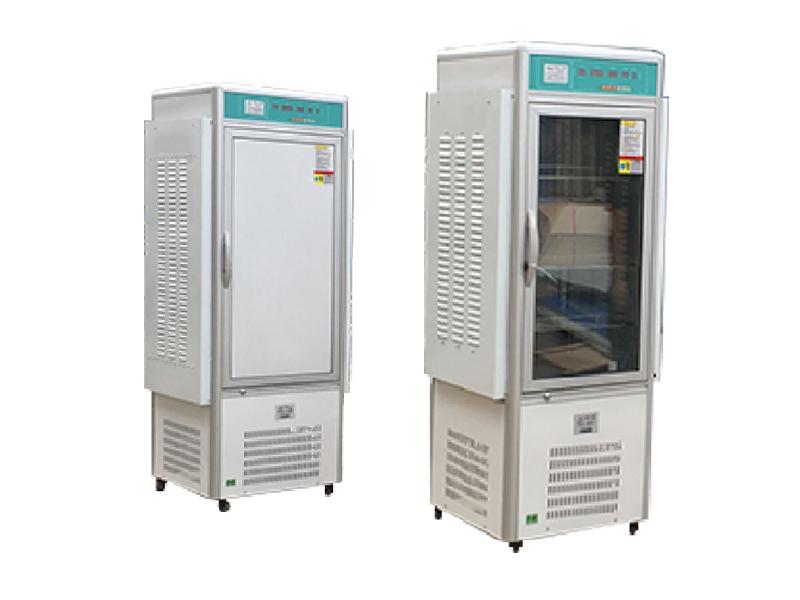 氣候箱多少錢-想買高性價智能人工氣候箱就來寧波普朗特儀器