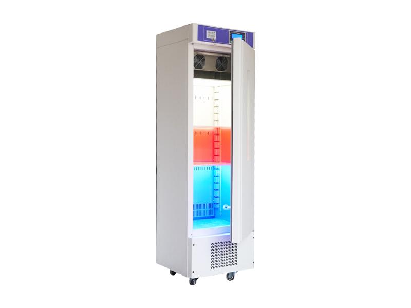 培养箱供应厂家-想买专业的多温区光照培养箱就来宁波普朗特仪器