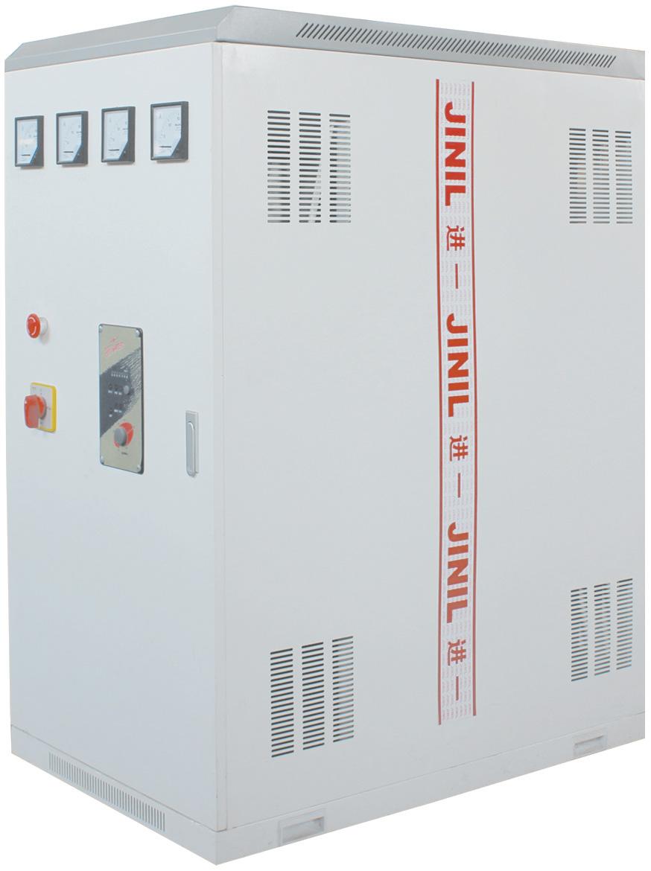 天津进一机械贸易价格划算的常压电热水锅炉出售-实惠的常压电热水锅炉
