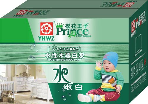 中国水性木器漆加盟厂家樱花涂料的专业生产批发木器漆