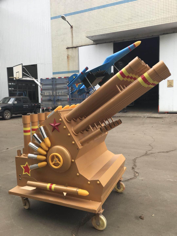 长沙电子礼炮机价格|优良浏阳电子礼炮机供应商推荐
