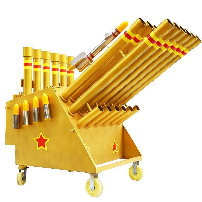湘潭电子礼炮机厂家-长沙不错的浏阳电子礼炮机供货商